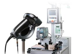 Production and 